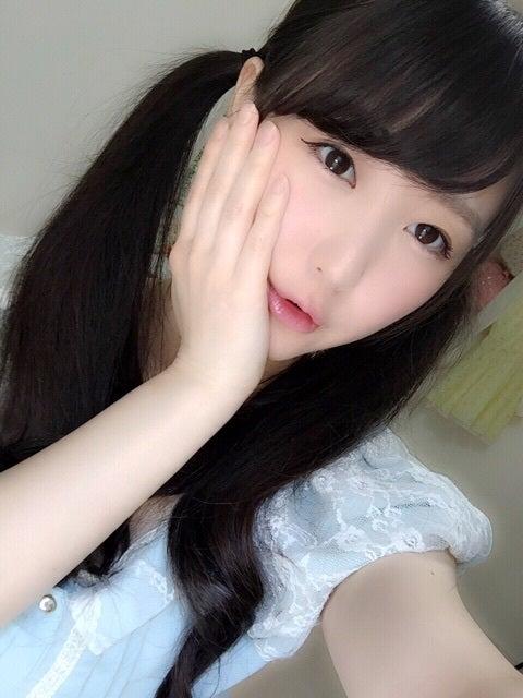 小日向舞菜とは?(ノ)ω`(ヾ)
