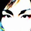 DOJOJI−道成寺…