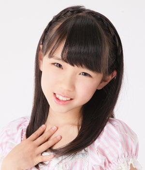 オフィシャルブログ-ken2