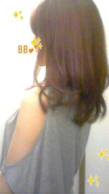 150513_232540_ed.jpg