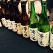 長野の酒メッセin東…