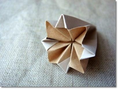 ハート 折り紙:クラフト折り紙-ameblo.jp