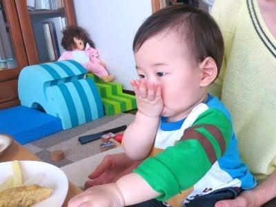 離乳食料理教室5_20150515