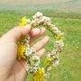 ◇GW野球◇
