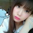 5/14(木)Any…