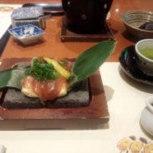 豆腐料理、満喫~♪