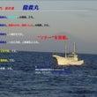 龍義丸ホームページ