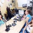 ラジオ→撮影