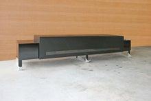 t02200147 0800053413310534621 たかがTVボード、されどTVボード。リビング全体の印象がガラッと変わります