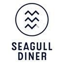 Seagull diner