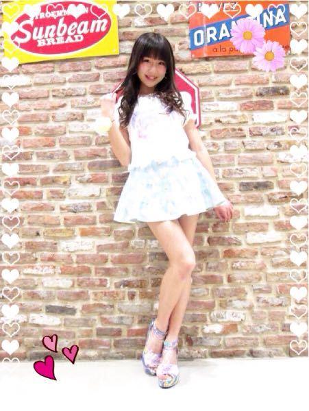 2002年(平成14年)/年度生まれの美少女 [転載禁止]©bbspink.comYouTube動画>3本 ->画像>103枚