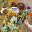 「お花が選べるウェル…