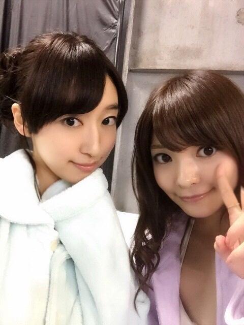 ヤンジャン | 寺田御子オフィシャルブログ Powered by Ameba