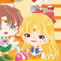Sailor Moo…
