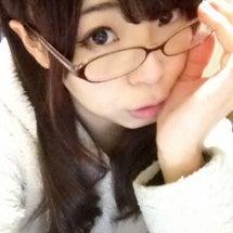 """【5/24""""響""""オー…"""