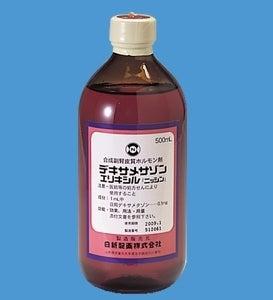 デキサメタゾン
