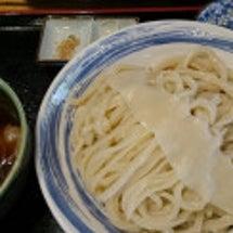 うどんマップ【番外編…