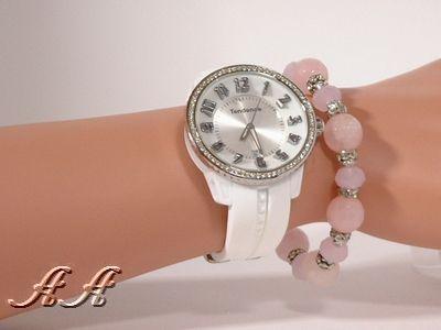 テンデンス腕時計レディースT0930101
