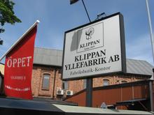 Klippan-02