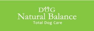 ドッグナチュラルバランスはわたしたちが愛犬のためにできること、をコンセプトにワンマルシェなどのイベントの運営や情報の発信をしています