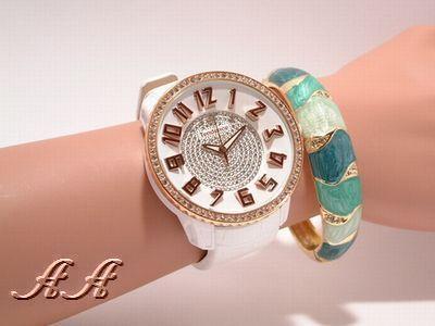 テンデンス通販グラム大きい時計