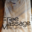 Free massa…