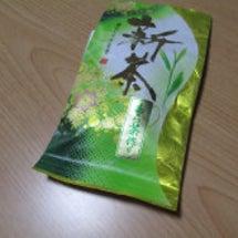日本茶教室開催しまし…