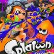 【Wii-U】Spl…