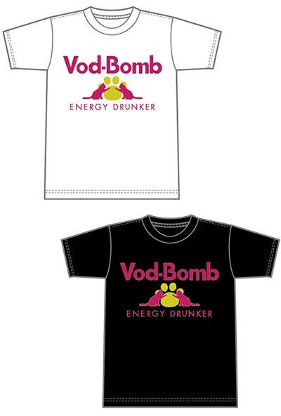 VodBomb