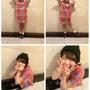 新宿LOFTさん16…