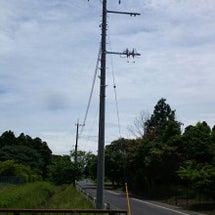 東電の系統連系に向け…