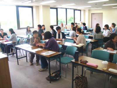ストレス耐性を高める。会社のストレス軽減、セルフマネジメントの方法。山梨企業研修社員研修。講師石川聡。
