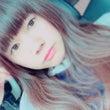 こんばんは(^_^)