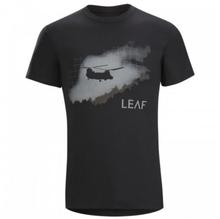 アークテリクススタイル LEAF RW2 Short Sleeve Tee