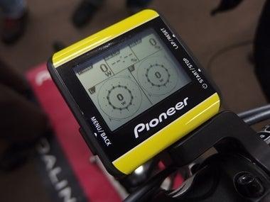 pioneer4