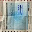 フィリピンの運転免許…