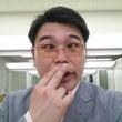 あしべ☆6月出演日程…