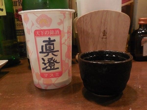 練馬缶詰017