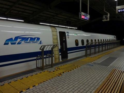 函館-京都09