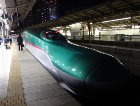 函館-京都08