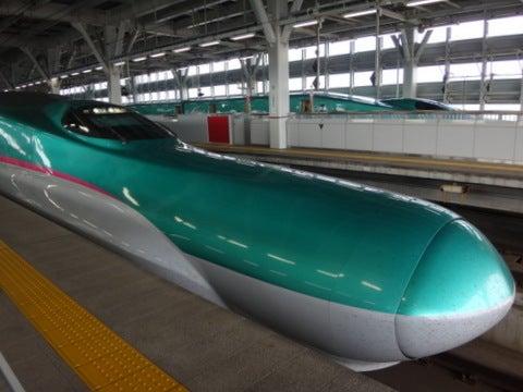 函館-京都07
