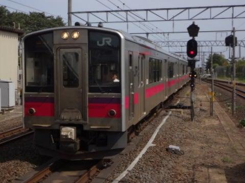 函館-京都04