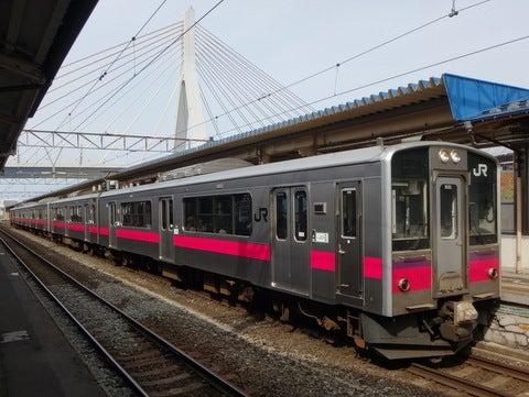 函館-京都05