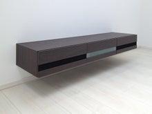 t02200165 0596044713322927355 モデルハウスの家具のチェック点を明かします。