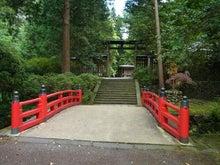 金鑚神社3