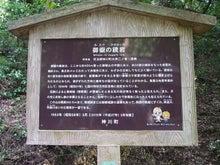 金鑚神社5