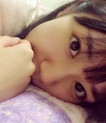 yuiblog_20150531