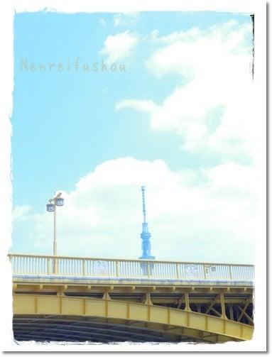 お散歩フォト2.jpg