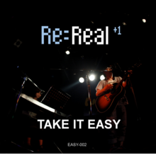 Re:Real+1
