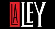 KOJIオフィシャルブログ「KOJI☆STYLES」Powered by Ameba-LaLey